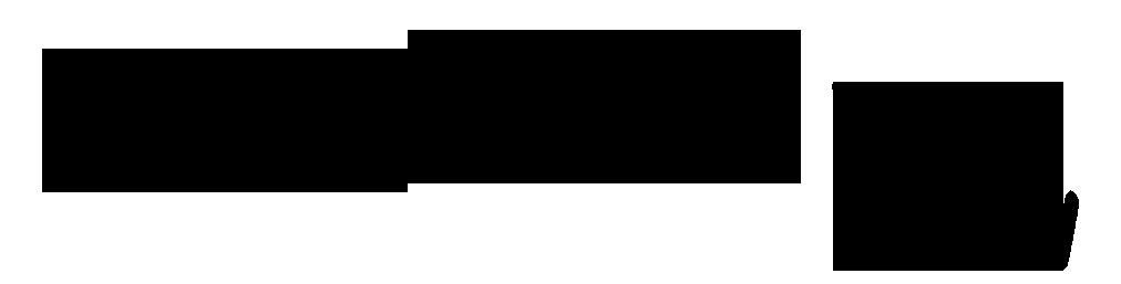 Resultado de imagem para CLIQUE AQUI